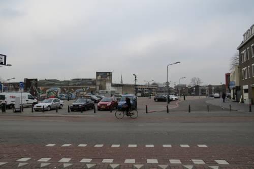 Bezwaar tegen sloopvergunning toneeltoren Euro-bioscoop thumbnail